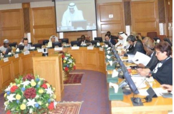 Islamic Development Bank approves US $325 million projects for member countries