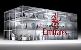 Events 2019 United Arab Emirates