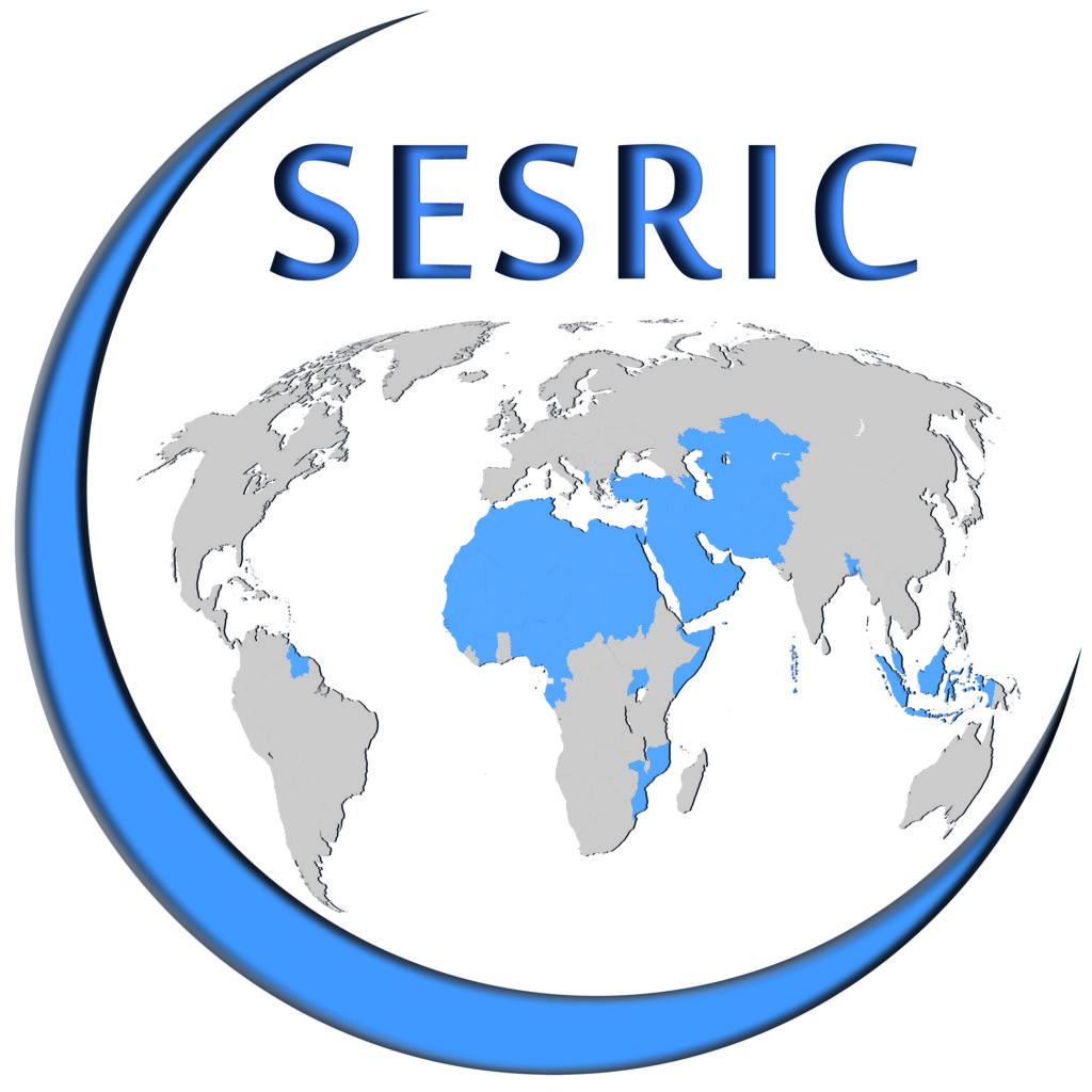 SESRIC