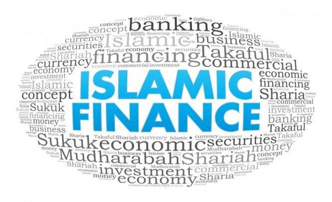 What Does The Future Of The Islamic Economy Look Like Icric International