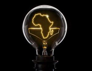 تقرير جديد لمركز التجارة الدولية: رؤى لتنويع التجارة في أفريقيا