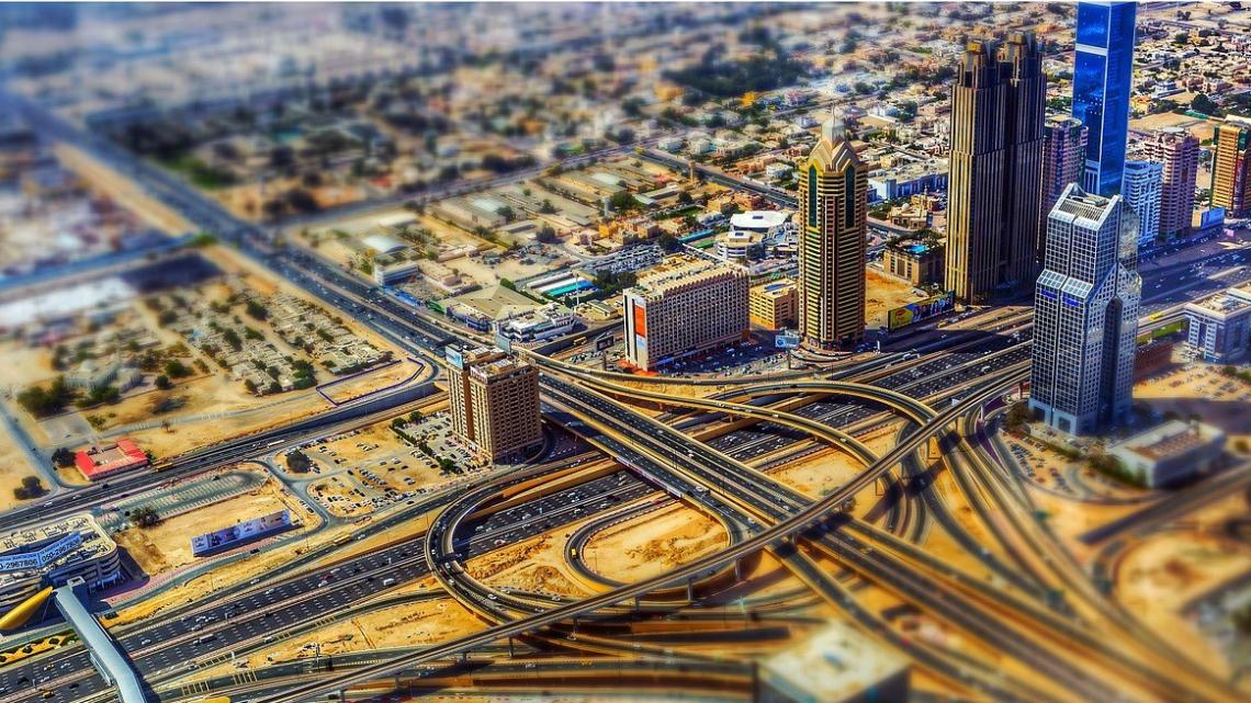ائتلاف قائم على قضايا المنطقة العربية حول الإدارة الاقتصادية تشارك في تنظيمه اليونيدو, برنامج الأمم المتحدة الإنمائي والإسكوا