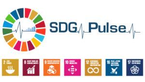 COVID-19 stalls progress on Global Goals